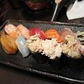 和壽司-小和壽司