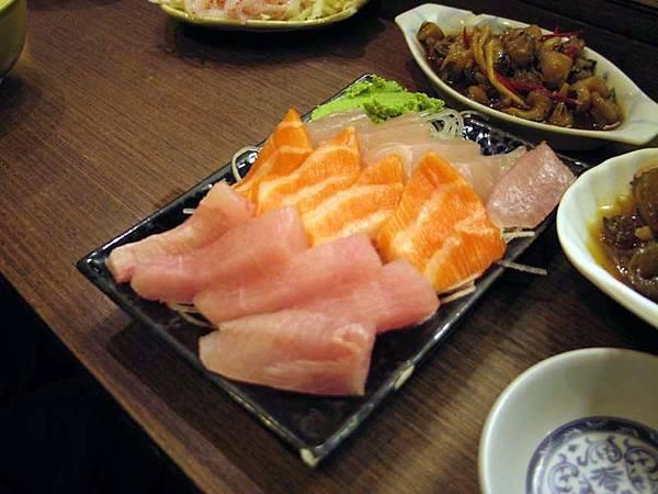 五分埔生魚片.JPG