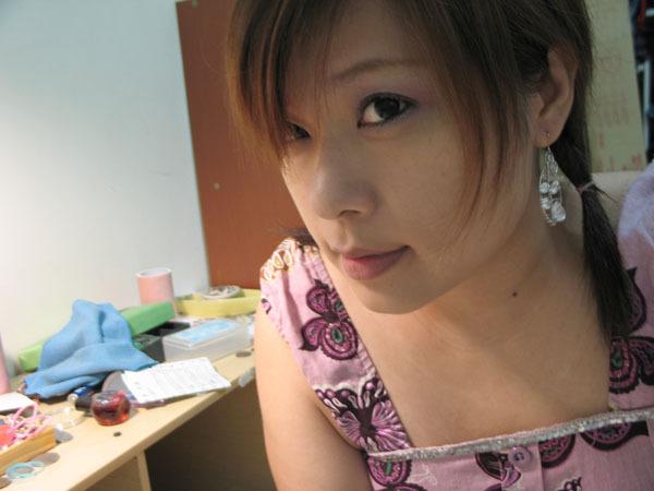 2008061403.jpg