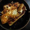 0504[威哥]搖滾紅燒豆腐
