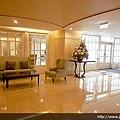 20150315hotel (10).jpg