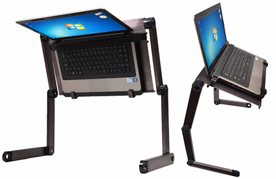 laptop-stand-lying-down-bed-table-computer-thanko-2