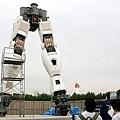 gundam-statue-20090522-517.jpg