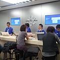 2010-09-28 11.20.52.jpg