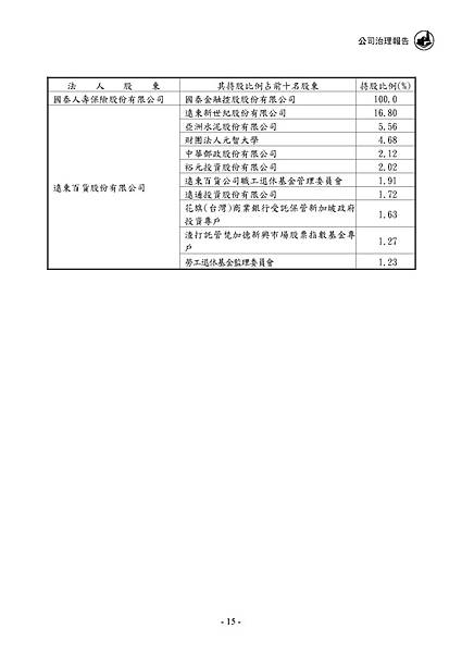 1102_頁面_019.jpg