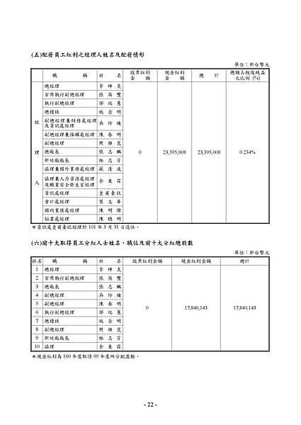1102_頁面_026.jpg