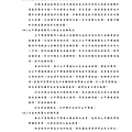 2011_1712_20120612F04_20120618_134629_頁面_071