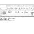 1102_頁面_023