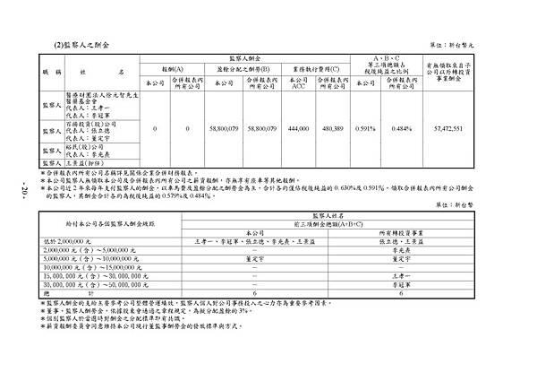 1102_頁面_024