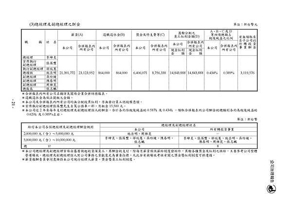 1102_頁面_025