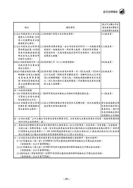 1102_頁面_033