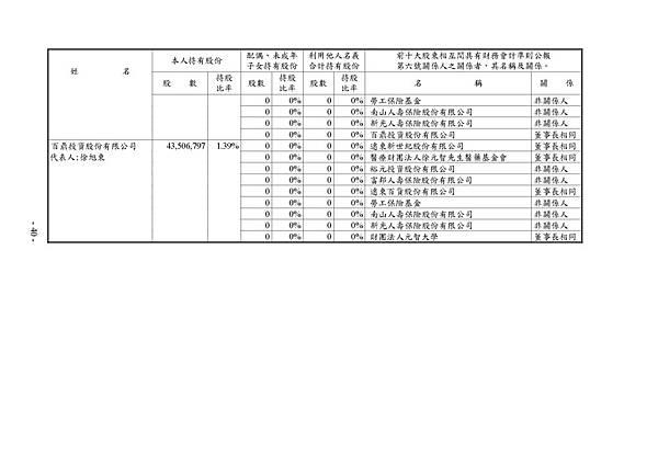 1102_頁面_044