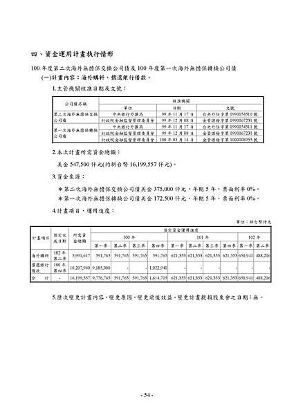 1102_頁面_058