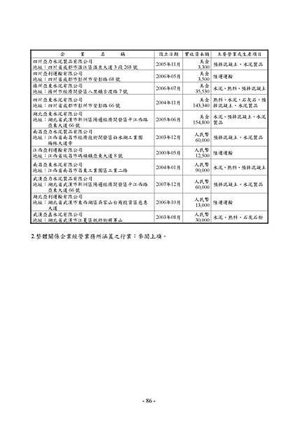 1102_頁面_090
