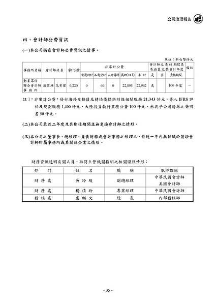 1102_頁面_039