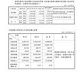 1102_頁面_059