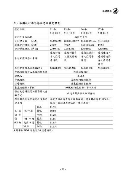 1102_頁面_057
