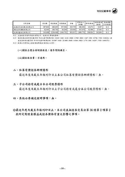 1102_頁面_103