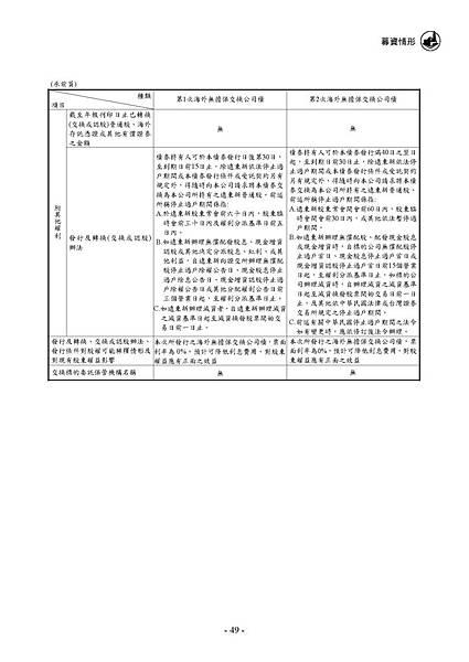 1102_頁面_053