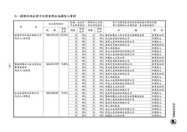 1102_頁面_041