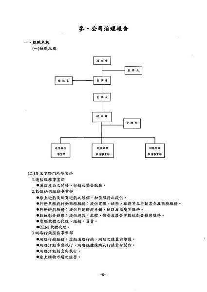 富爾特100年報_頁面_010
