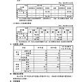 富爾特100年報_頁面_052