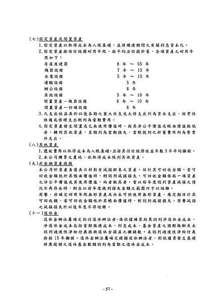 3545_頁面_61