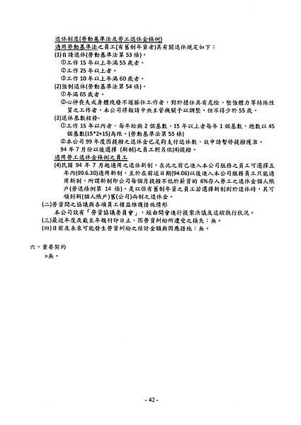 3545_頁面_46