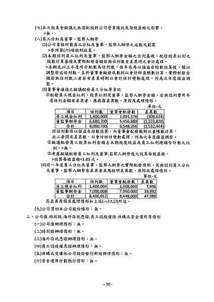 3545_頁面_34