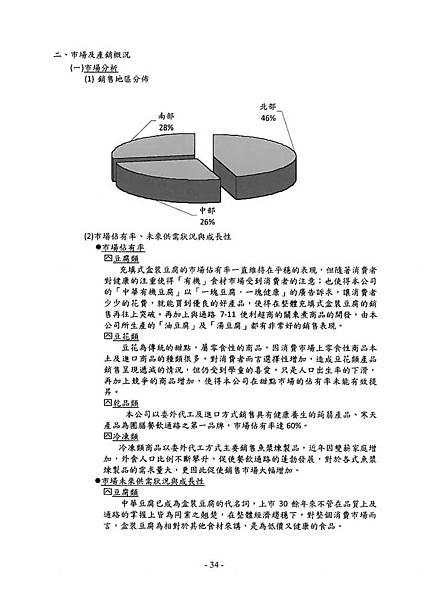 3545_頁面_38