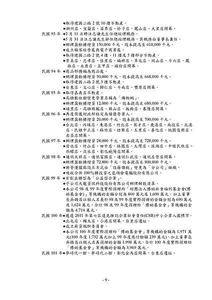 2011_6154_20120618F04_20120619_140333_頁面_010