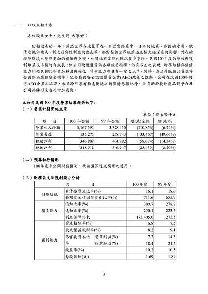 台灣福興100年報上傳檔_頁面_005