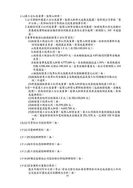 台灣福興100年報上傳檔_頁面_045