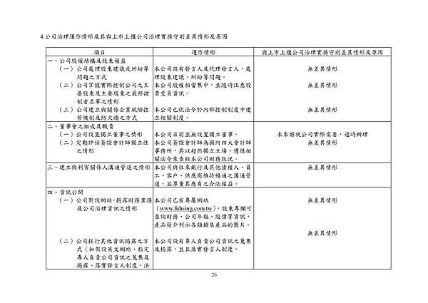 台灣福興100年報上傳檔_頁面_026