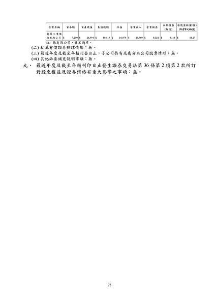 台灣福興100年報上傳檔_頁面_075