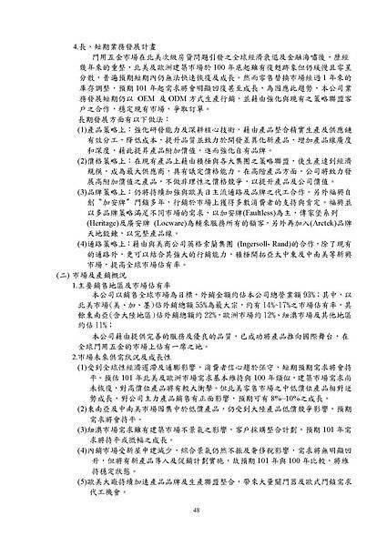 台灣福興100年報上傳檔_頁面_048