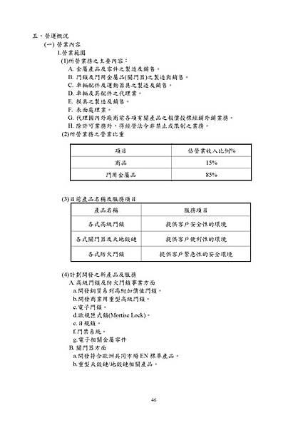 台灣福興100年報上傳檔_頁面_046