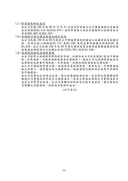台灣福興100年報上傳檔_頁面_171