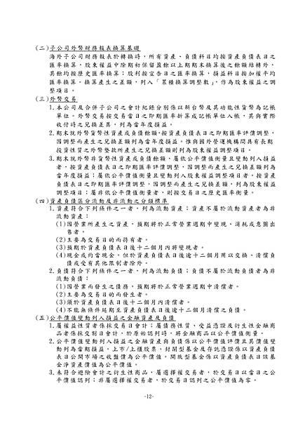 台灣福興100年報上傳檔_頁面_148