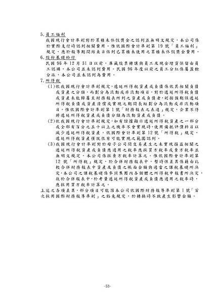 台灣福興100年報上傳檔_頁面_189