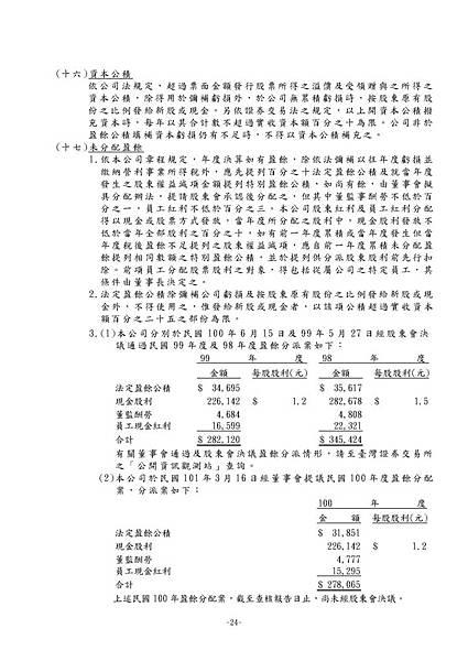 台灣福興100年報上傳檔_頁面_160