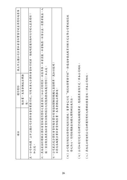 2011_9907_20120620F04_20120619_142146_頁面_030