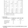 2011_9907_20120620F04_20120619_142146_頁面_051