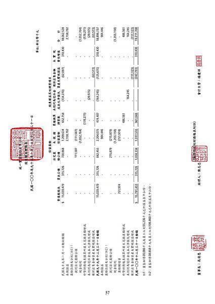 2011_9907_20120620F04_20120619_142146_頁面_061