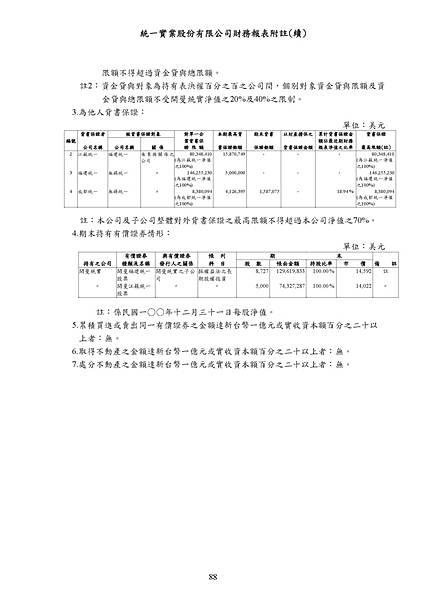 2011_9907_20120620F04_20120619_142146_頁面_092