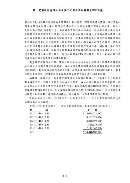 2011_9907_20120620F04_20120619_142146_頁面_114