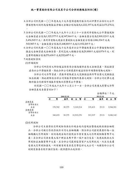 2011_9907_20120620F04_20120619_142146_頁面_123
