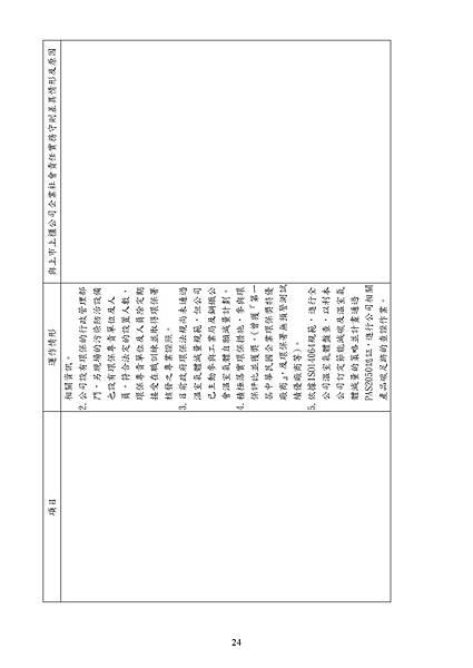 2011_9907_20120620F04_20120619_142146_頁面_028