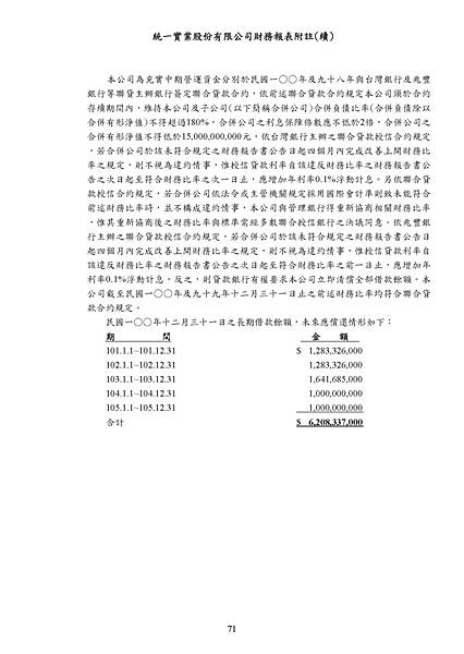 2011_9907_20120620F04_20120619_142146_頁面_075