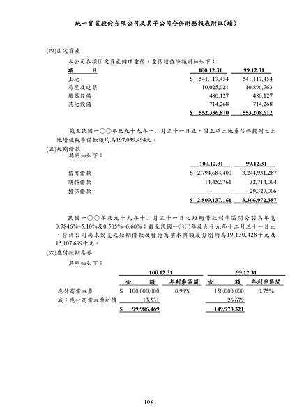 2011_9907_20120620F04_20120619_142146_頁面_112